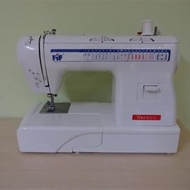 Nähmaschine FIF NM900